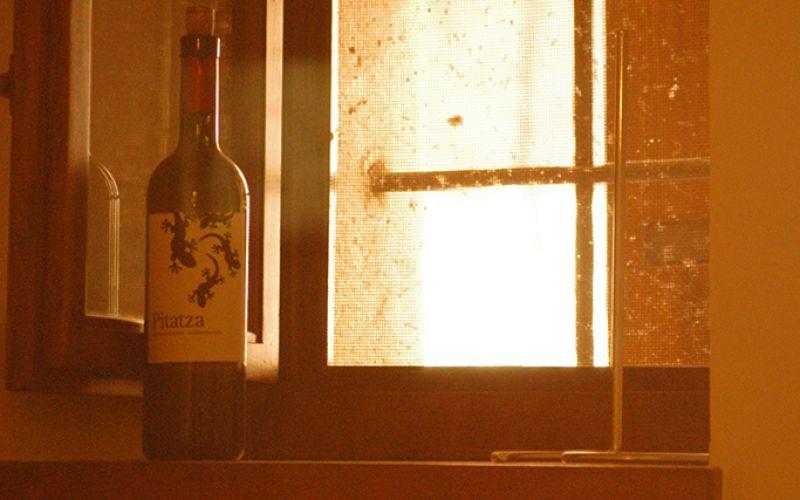 Acquisto vini